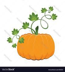 free halloween vectors halloween pumpkin royalty free vector image vectorstock