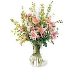plano florist plano tx flower delivery same day 1st in flowers