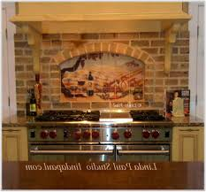kitchen backsplash murals fruit tile mural vegetable tile mural