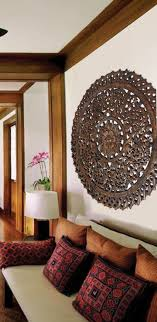 large wood wall wood carved wall plaque floral wood wall panels asiana