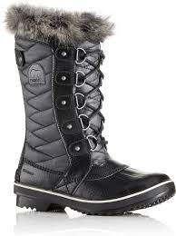 sorel tofino womens boots sale sorel s tofino ii free shipping free returns s boots