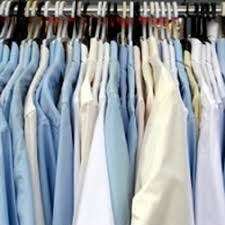 Barnes Dry Cleaners Parkside Cleaners 37 Reviews Dry Cleaning 4493 Forest Park