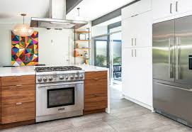 mid century modern walnut kitchen cabinets mid century modern kitchen cabinets mid century kitchen