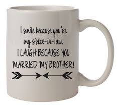 wedding gift mugs best 25 in gifts ideas on my in