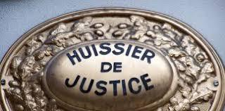 chambre nationale des huissiers de justice annonce commissaire de justice archives page 2 sur 2 droit patrimoine