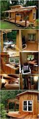 log cabin interior design ideas small rustic floor plans