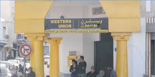 ouverture bureaux de poste les horaires d ouverture des bureaux de poste