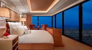 mgm 2 bedroom suite captivating las vegas 2 bedroom suite creative on with elara of