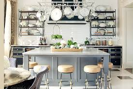 beautiful kitchen ideas our most beautiful kitchens traditional home