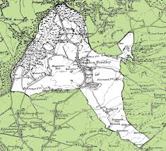 Somerset England Map by Wiltshire Council Wiltshire Community History Get Community