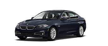 bmw payment bmw financial services address cars 2017 oto shopiowa us