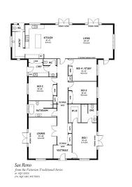 house designs and floor plans tasmania 365 best floor plans images on pinterest house design arquitetura