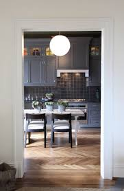 Paint For Kitchen by 113 Best Not A White Kitchen Images On Pinterest White Kitchens