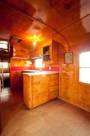 Vintage Airstream Interior by 92 Best Vintage Airstream Life Images On Pinterest Vintage