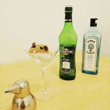 martini vermouth martinivermouth hashtag on twitter
