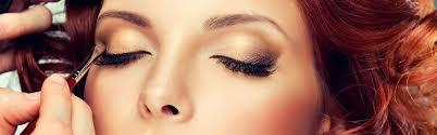 Professional Eyelash Extension Professional Eyelash Extensions In Peterborough