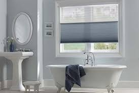 blinds made ez west jordan utah