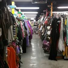 Costume Rental Shop Drop Me In Disguise With Diamonds 83 Photos 156 Reviews