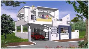 dream house design inside and outside youtube