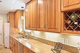 hickory cabinets with granite countertops if you have already made the decision kitchen granite countertops