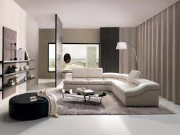 20 collection of grey carpet living room