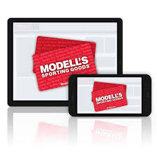 e giftcards e gift cards modells