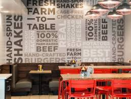 johnny rockets takes off national retail federation