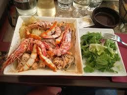 cuisine du moment cocotte de la mer xx et tajine du moment picture of the