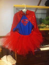 Halloween Costumes Supergirl 19 Costumes Images Costumes Halloween Ideas