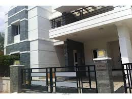 websqft residential duplex house for sale in manikonda hyderabad