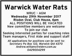 Seeking Yorumlar Warwick Rugby Union Club Sayfa
