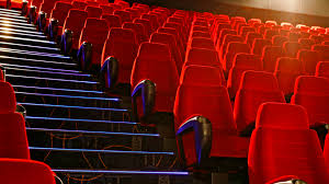 elite home theater seating nf constructions