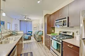 2 bedroom apartments san jose 2 bedroom apartments for rent in san jose ca marvelous ideas 2