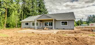 how much to build a garage apartment pacific northwest affordable custom homes adair homes