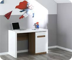 ma chambre d enfant ma chambre d enfant com bureau enfant bow blanc ma chambre de bebe