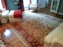 peshawar rugs the design of pakistan nw rugs u0026 furniture