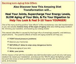 How Many Of These Powerful by This Plant Food Harms