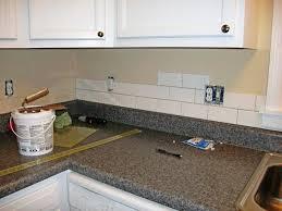 glass backsplash tile for kitchen art3d reviews laminate sheet backsplash tin tile backsplash