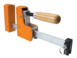 Pony Cabinet Clamps Jorgensen Cabinet Clamps Mf Cabinets