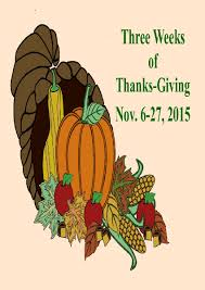 thanksgiving quotes for employees thanksgiving poems for facebook best images collections hd for