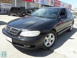 opel omega 2002 купить автомобиль opel omega b 2002 черный с пробегом продажа
