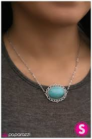 turquoise necklace silver chain images 15 best paparazzi jewelry styles images paparazzi jpg