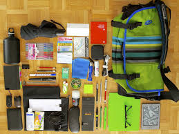 travel items images 40 essential travel items that will prepare you for any trip jpg