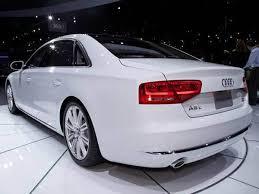 audi a6 2013 vs 2014 2014 audi a6 a7 a8 q5 models add tdi clean diesel option la 2012