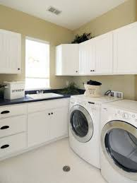 photos hgtv white upstairs laundry room clipgoo interior design