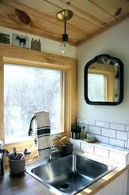 my kitchen sink stinks why does my kitchen sink smell my kitchen sink stinks kitchen