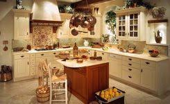ideas for kitchen themes modest astonishing apartment kitchen decorating ideas decoration