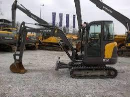 volvo l90f wheel loader service repair manual instant download