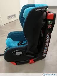 siege auto 360 bebe confort siège voiture enfant pivotant axiss bébé confort a vendre