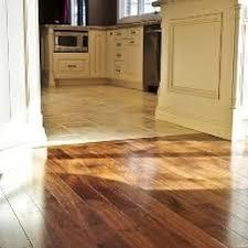 class flooring st petersburg fl 7500 ulmerton rd